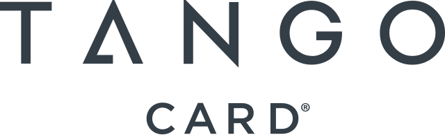 Tango Card Logo.png
