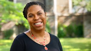Shakima Clency - Shakima Clency draws from her first-gen experiences to inform her work as the Associate Dean of Students for Student Empowerment and Director of First-Gen and Low-Income Student Support at Cornell University. Prior to this role, she served as the diversity fellow at Alfred University and oversaw the first year common read, seminar courses, peer mentors, and financial literacy initiatives at the UNC Greensboro. Shakima obtained her M.S. in College Student Personnel Administration from Canisius College and a B.S. in Business Administration from Alfred University. Currently, Shakima is pursuing a Ph.D. in Educational Leadership & Cultural Studies from UNC Greensboro.