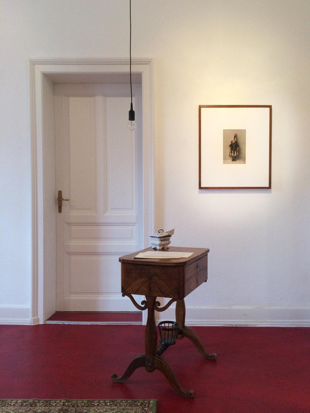 EliasWessel_Vanitas_Heinrich-Hoffmann-Museum_0004.jpg