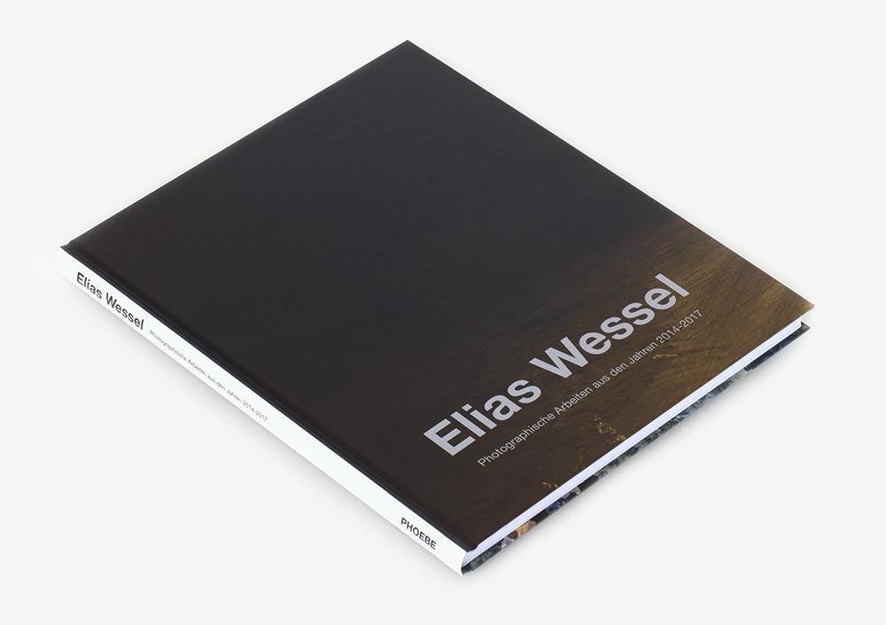 EliasWessel_Book_PhotographischeArbeiten_2014-2017_01_Cover.jpg