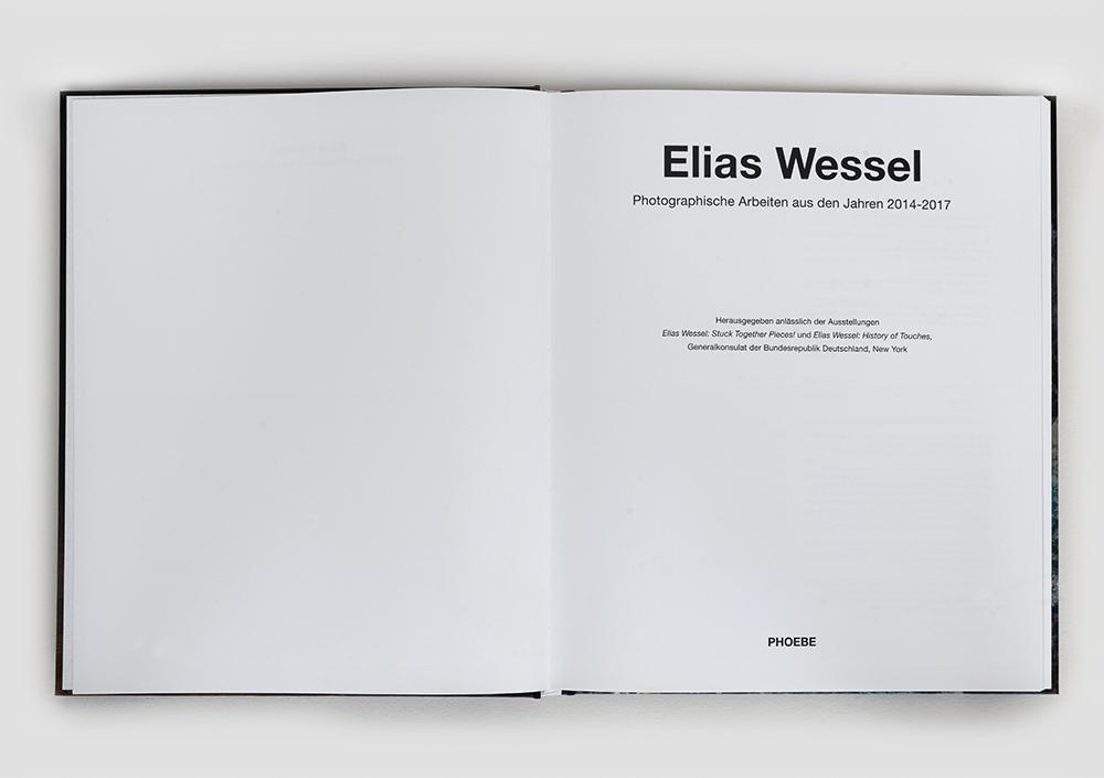 EliasWessel_Book_PhotographischeArbeiten_2014-2017_02_Title.jpg