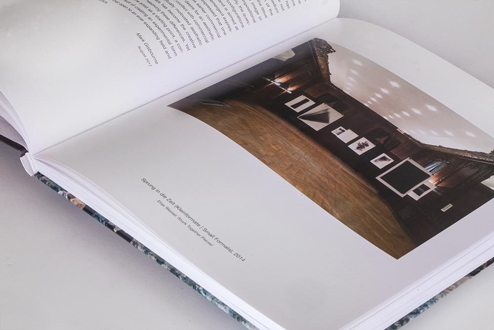 EliasWessel_Book_PhotographischeArbeiten_2014-2017_05_Inside.jpg