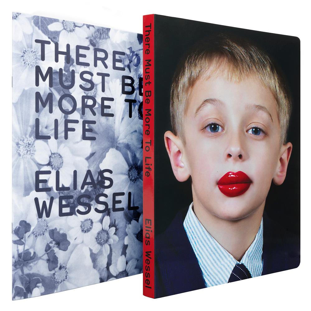ELIASWESSEL_ThereMustBeMoreToLife_Book_008_Book2.jpg