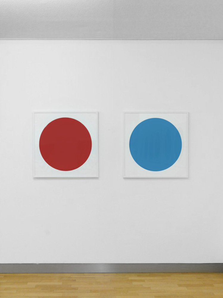 EliasWessel_Ringbilder_KunstvereinSpeyer2015_Exhibit_0007.jpg