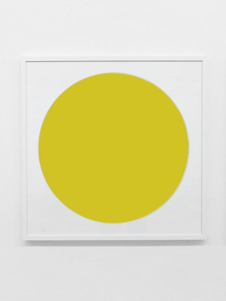 EliasWessel_Ringbilder_KunstvereinSpeyer2015_Exhibit_0012.jpg