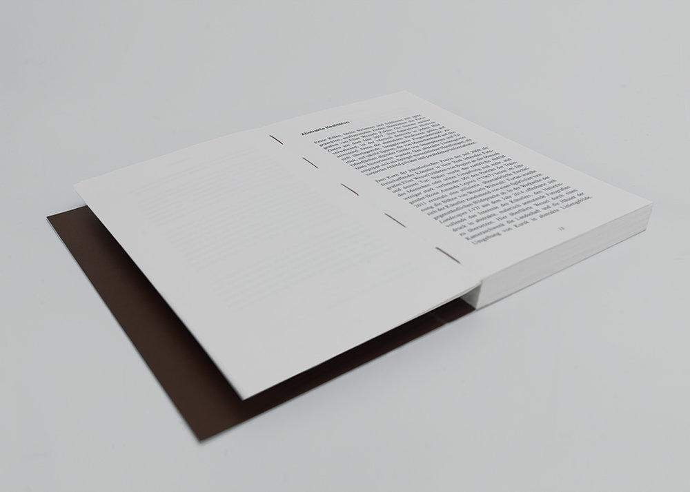 4-Buch_EW_DSMD_KVSP_0046.jpg