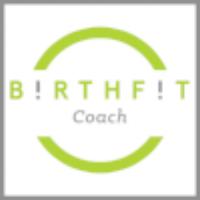 BF Coach IG original.png