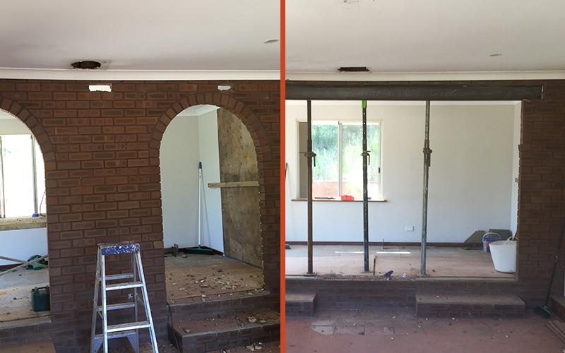 wall_alterations.jpg