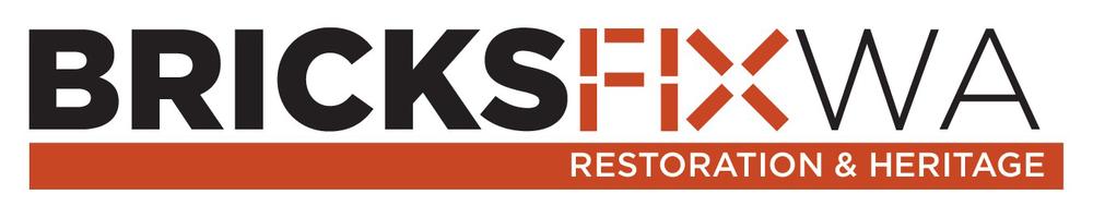 SU Logo Bricksfix_border.png