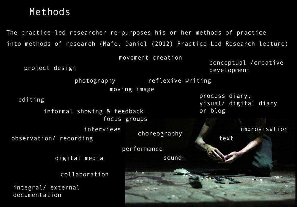 Methods-1024x714.jpg
