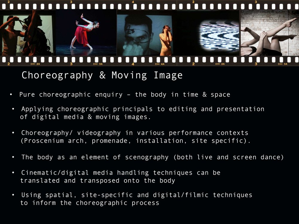 Choreo-and-Moving-image.jpg