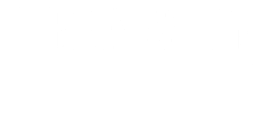 The Raines Law Room