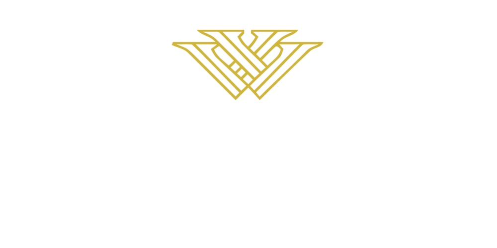 Westchase Golf Club Footer Logo