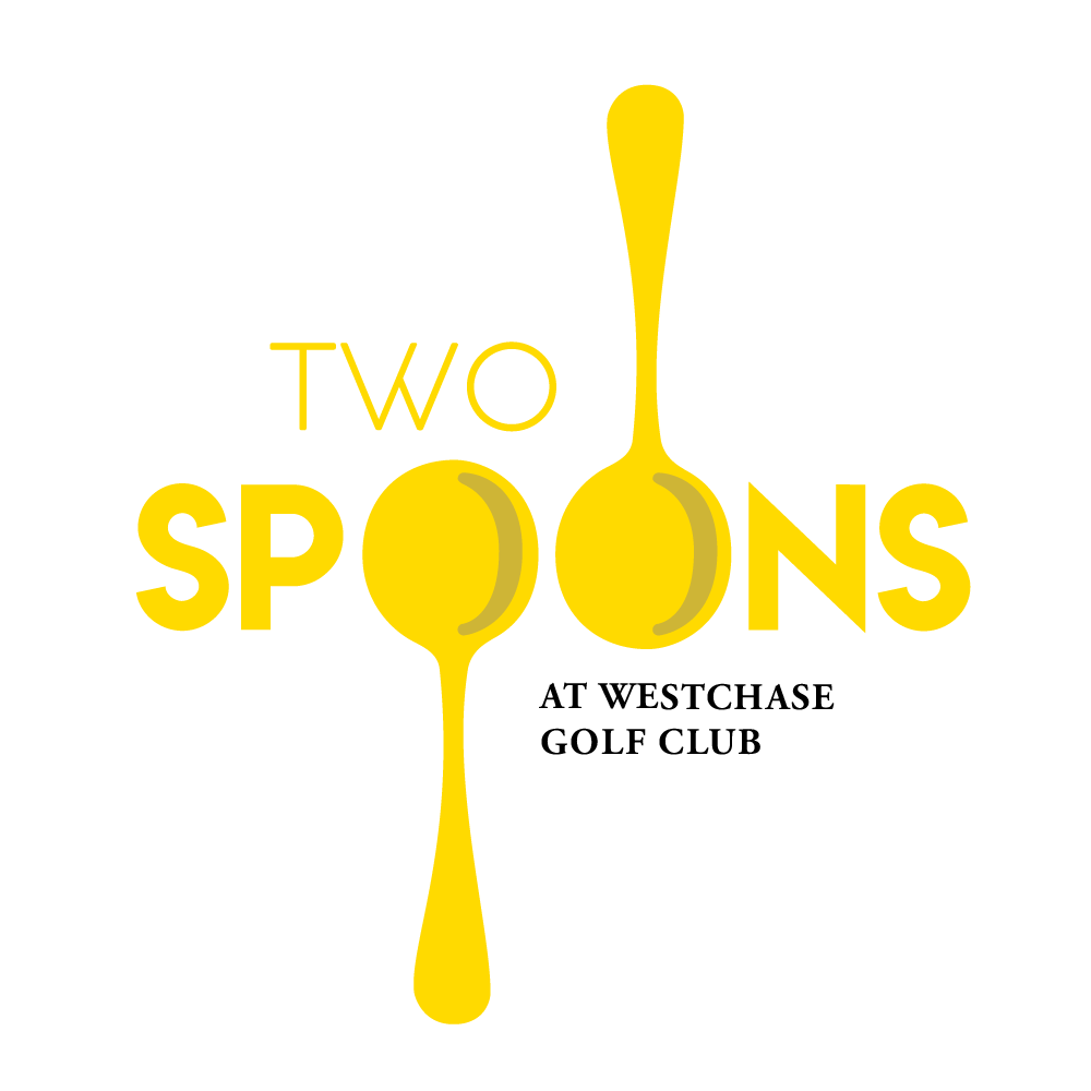 Two-Spoons_Yellow Logo-Transparent Background-With Tagline@2x.png