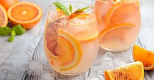 alcoholic beverage 3.jpg