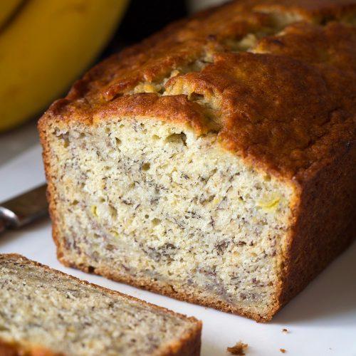 banana bread 1.jpg