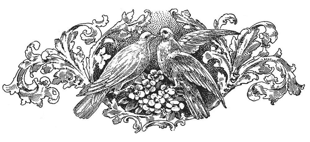Lovebirds-clipart-GraphicsFairy-min - Copy.jpg