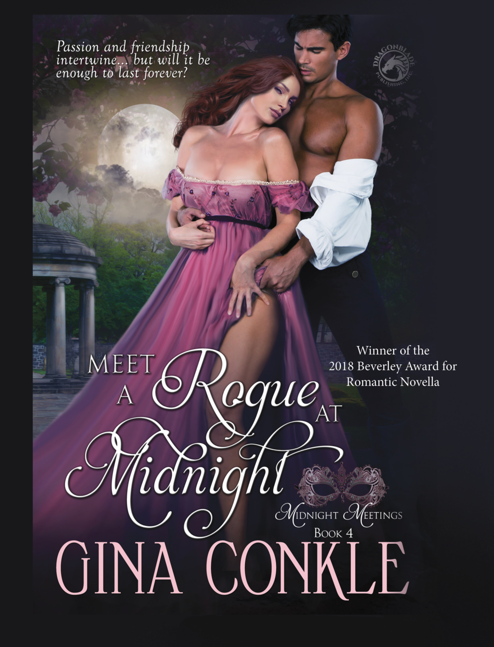 Gina Conkle Rogue Ad4 fog.png