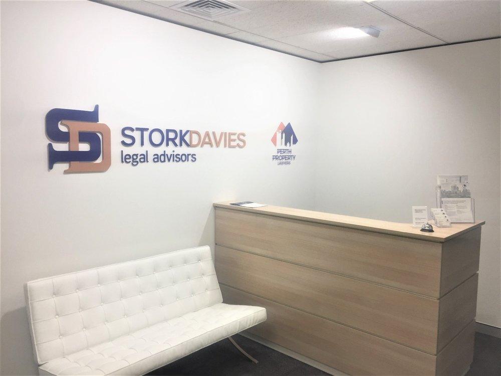 Stork Davies Legal.jpg
