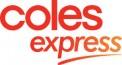 Coles-Express-122x65.jpg