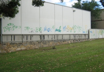 thumbs_BP-Padbury-Graffiti-001.jpg