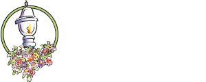 Beaverton Downtown Association