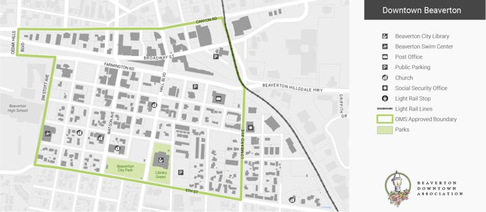 BDA-Map2017-1.png