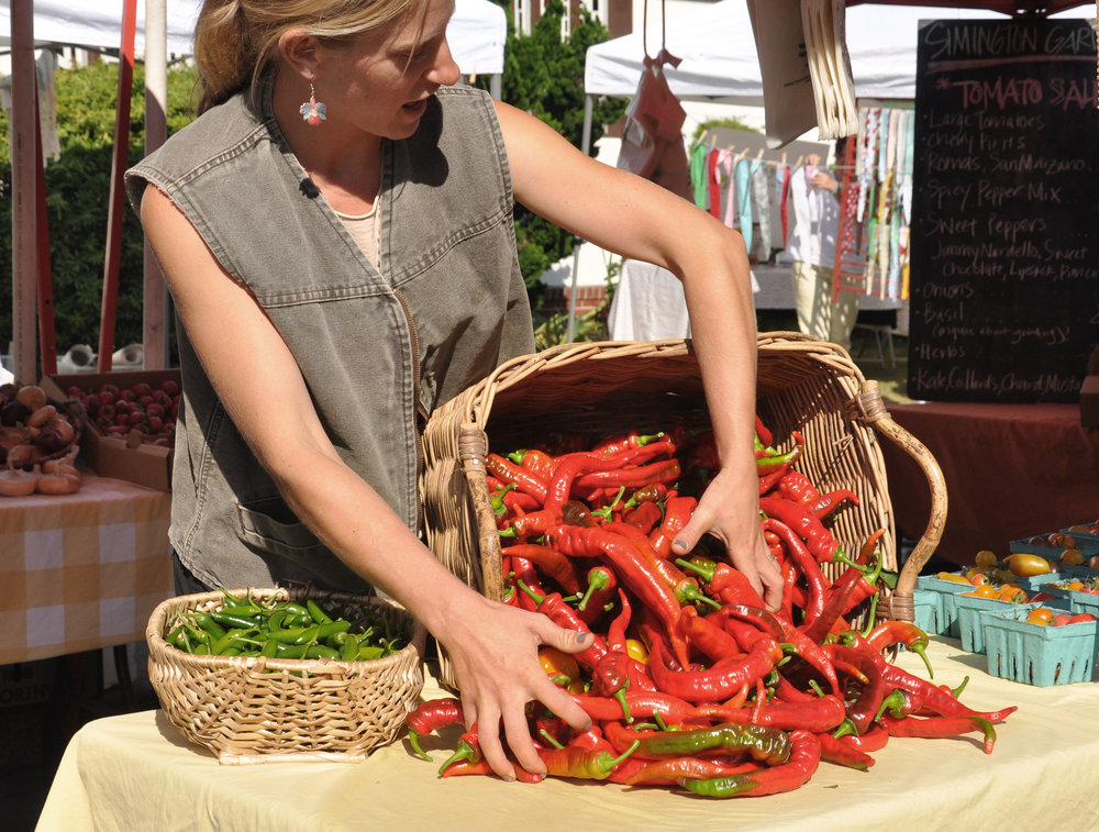 Farmers Market pepper vendor 8641.jpeg.jpg