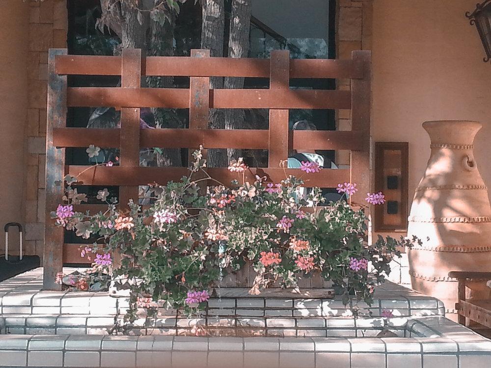 hotelpeppertree.jpg