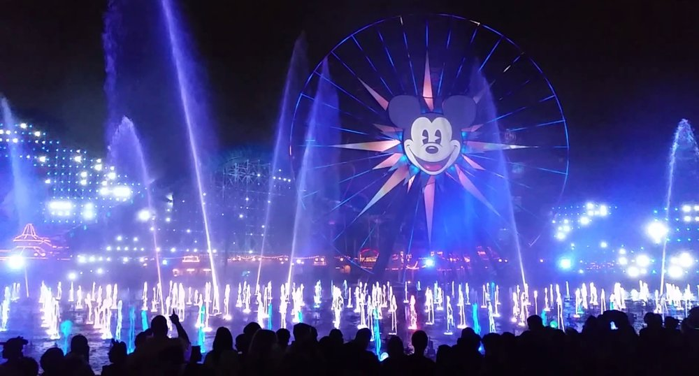 worldofcolourmickey2.jpg