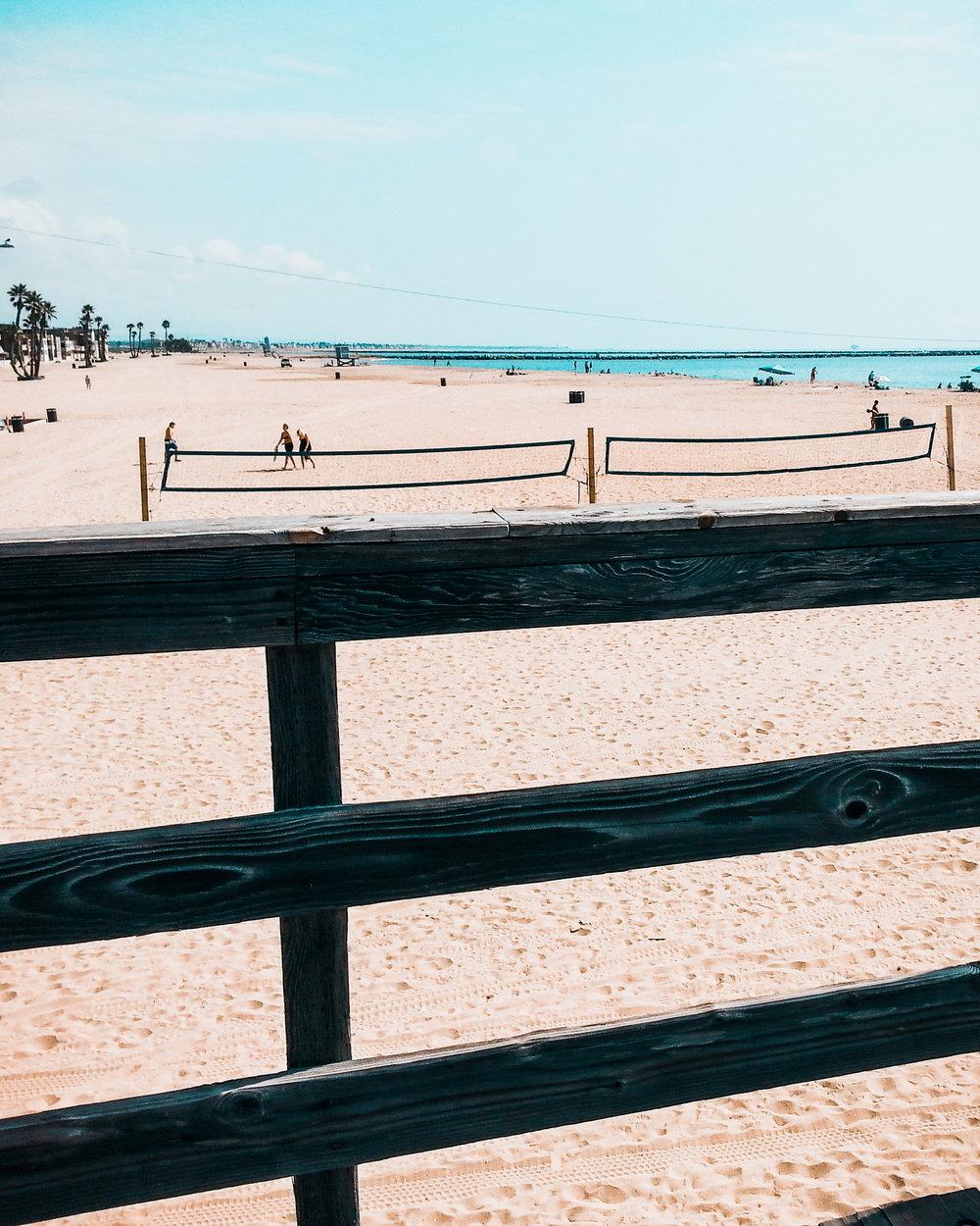 seal beach 3.jpg