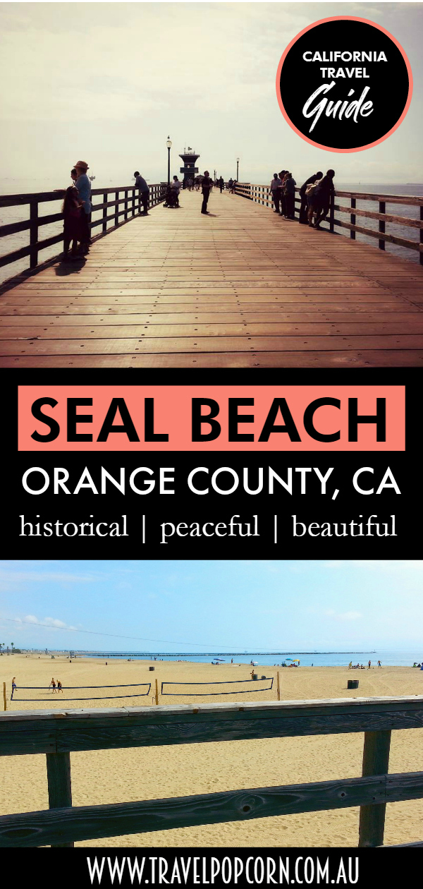 Seal Beach California.jpg