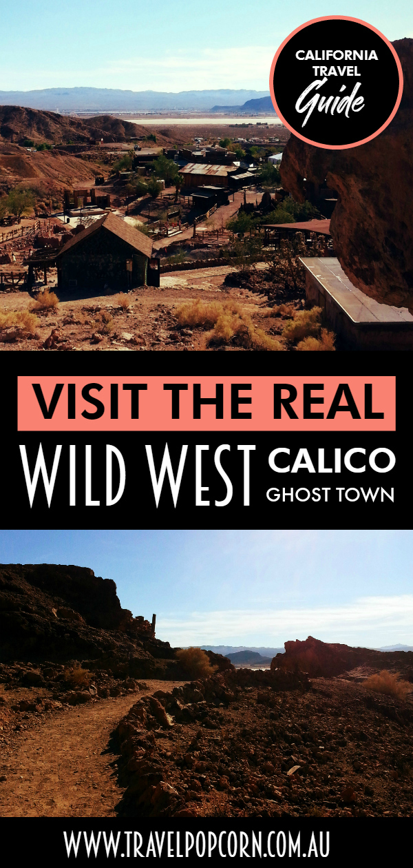 Calico Ghost Town Wild West.jpg