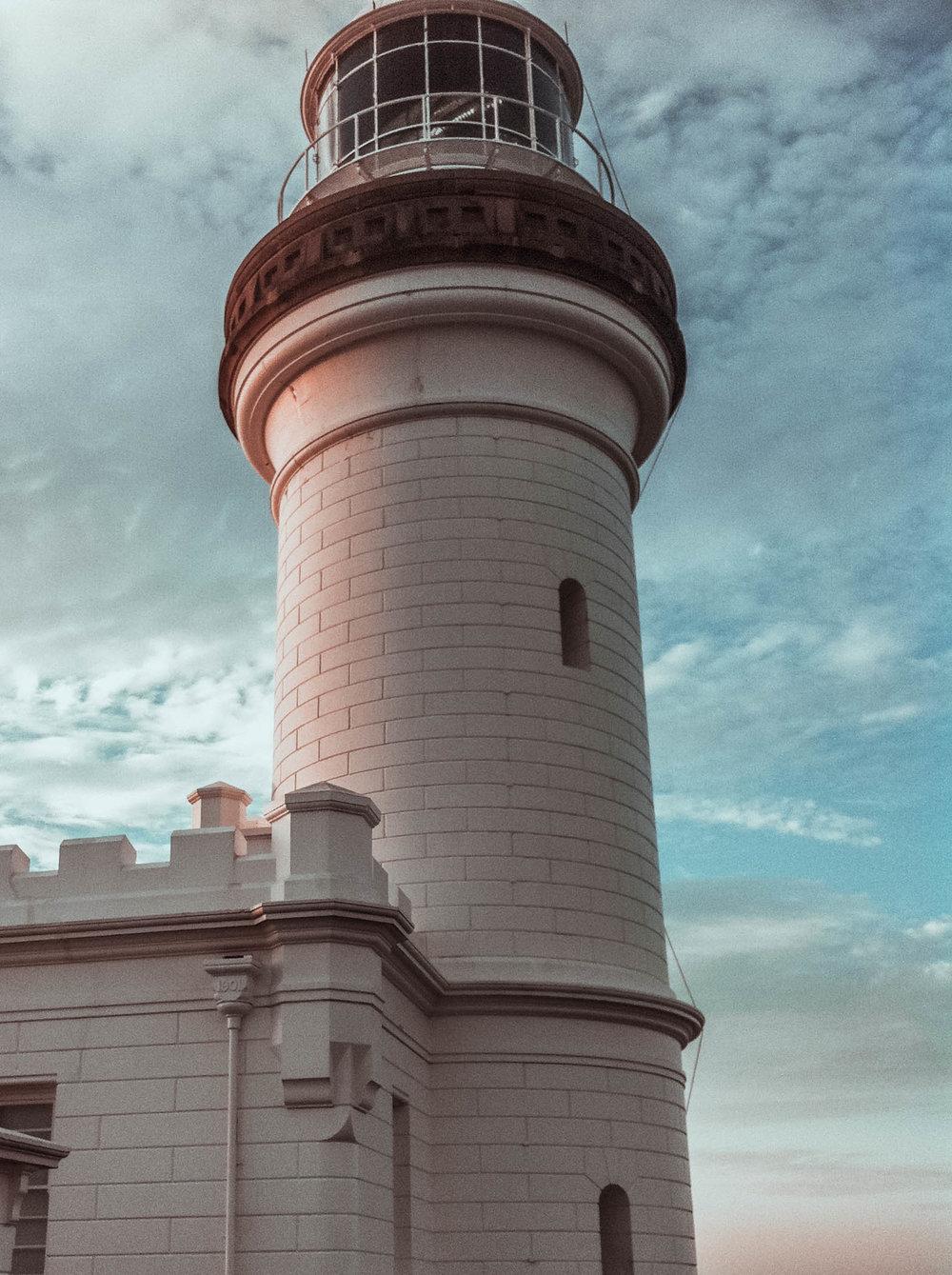 byronlighthouse4.jpg