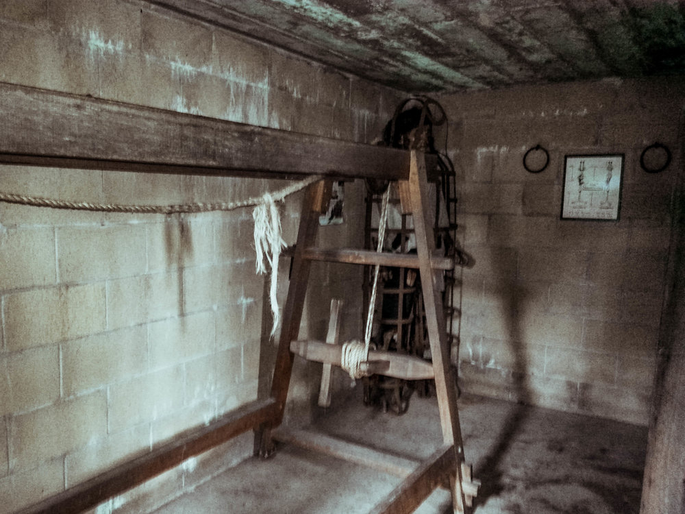 dungeon1.jpg