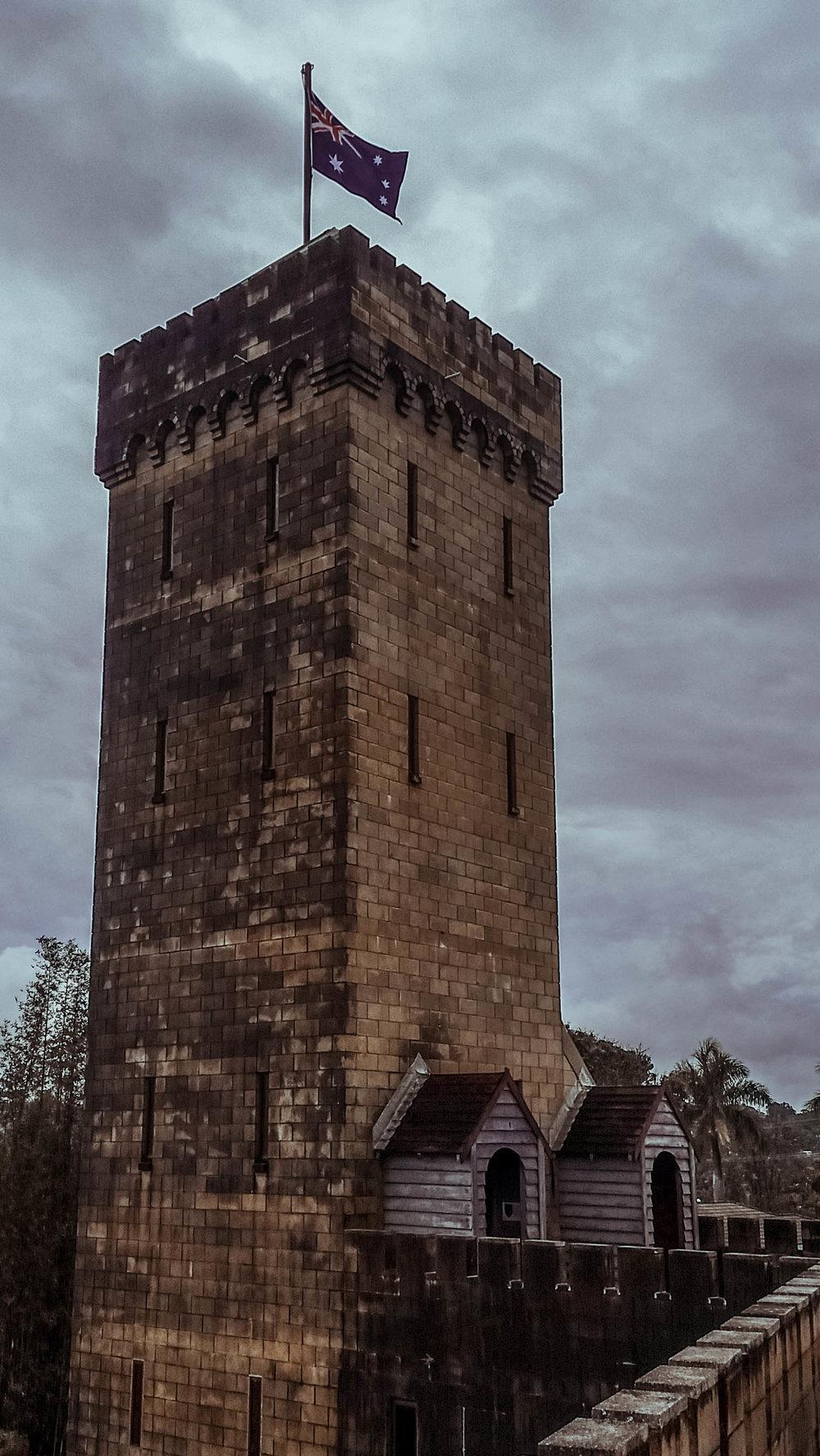 castleturret.jpg