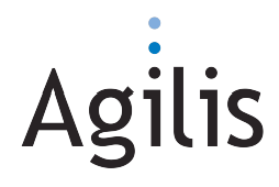 Agilis Consulting Group