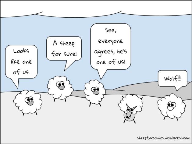 https://sheepforcomics.wordpress.com/2014/08/12/argumentum-ad-populum/