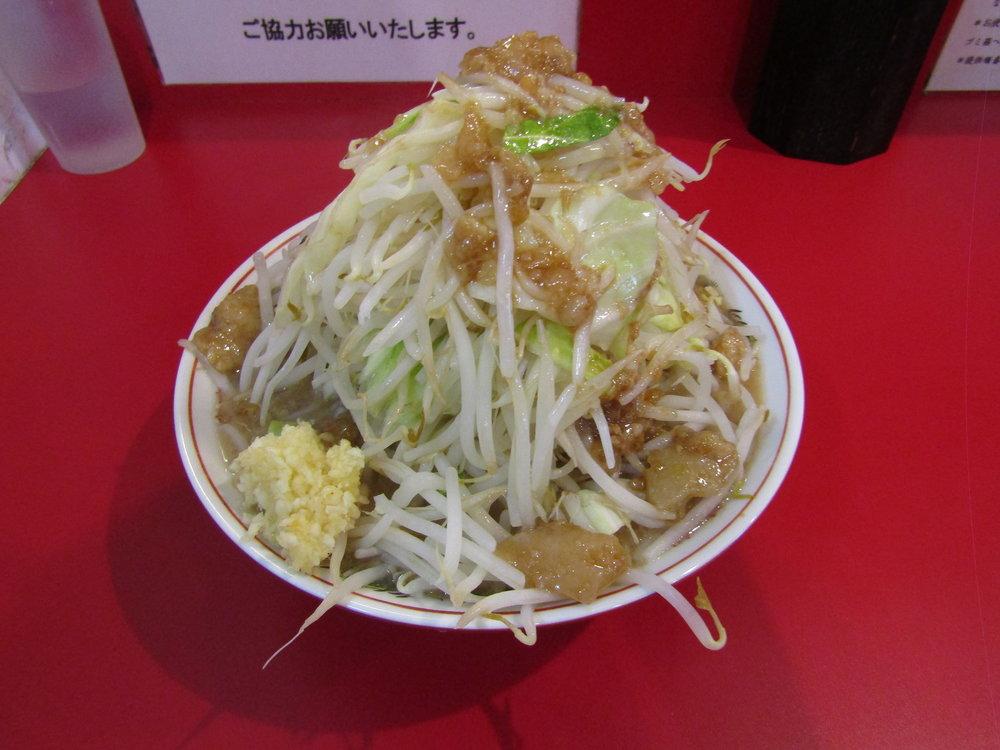 Ramen Eiji Mini Ramen 1.JPG