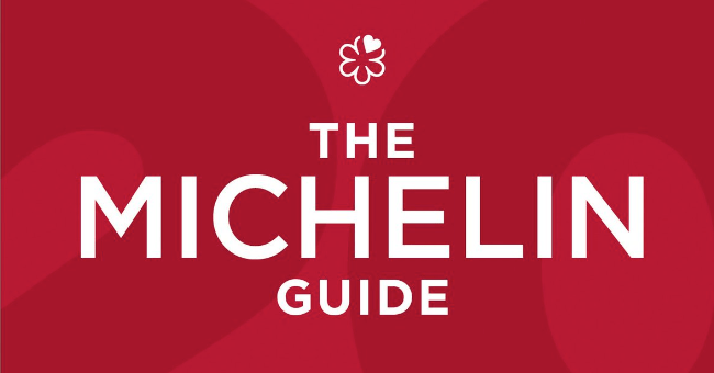 the-michelin-guide-2017.png