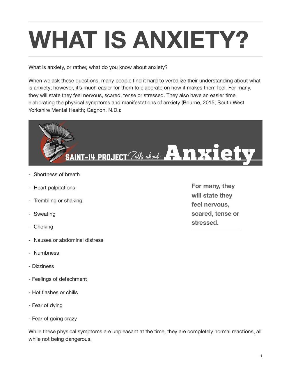 Anxiety_talk-1.jpg