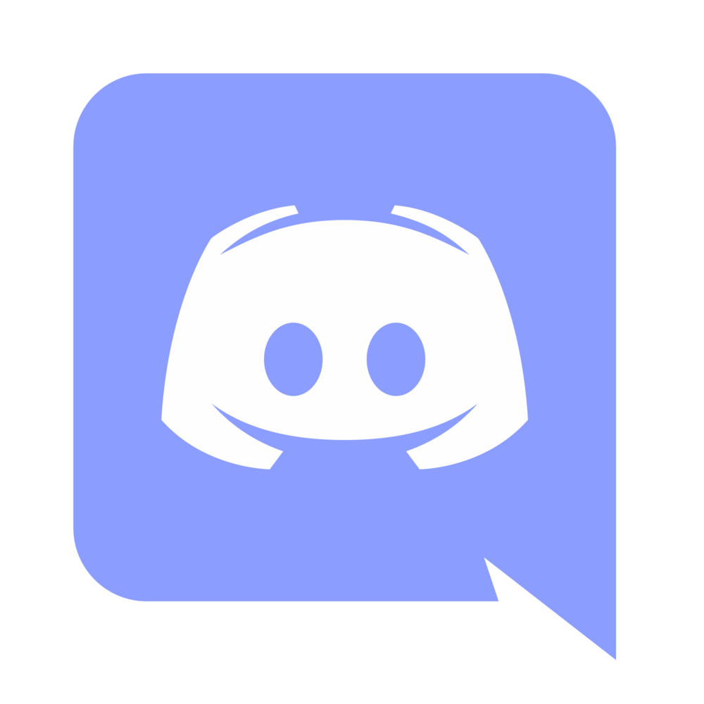 Join our Discord - Join our Project Guardians Discord server.Interact with others in the community, find resources, peer support, and support from some of the mental health professionals on the team!