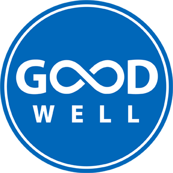 GoodWell - humanity at work