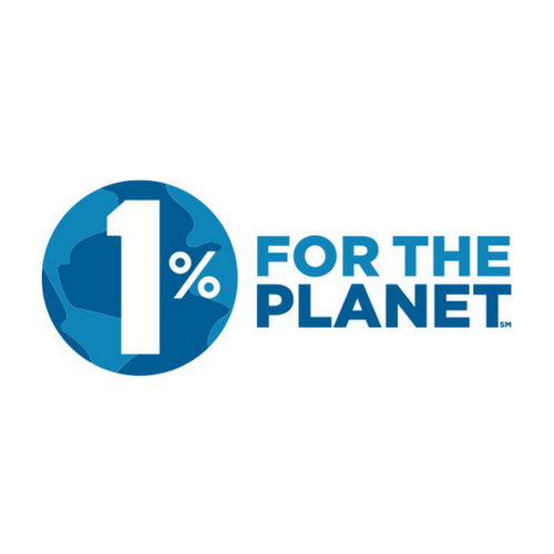 1_ForthePlanet.png