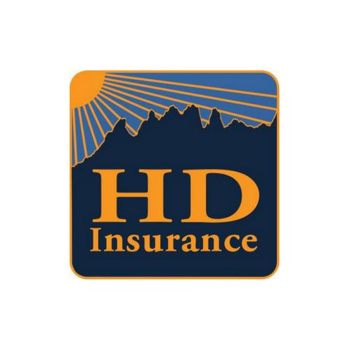 HD_Insurance.png