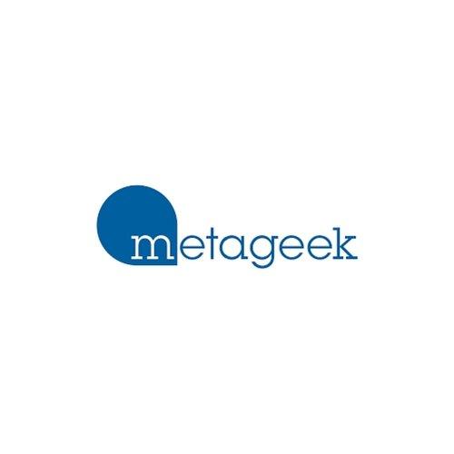 Metageek.jpg