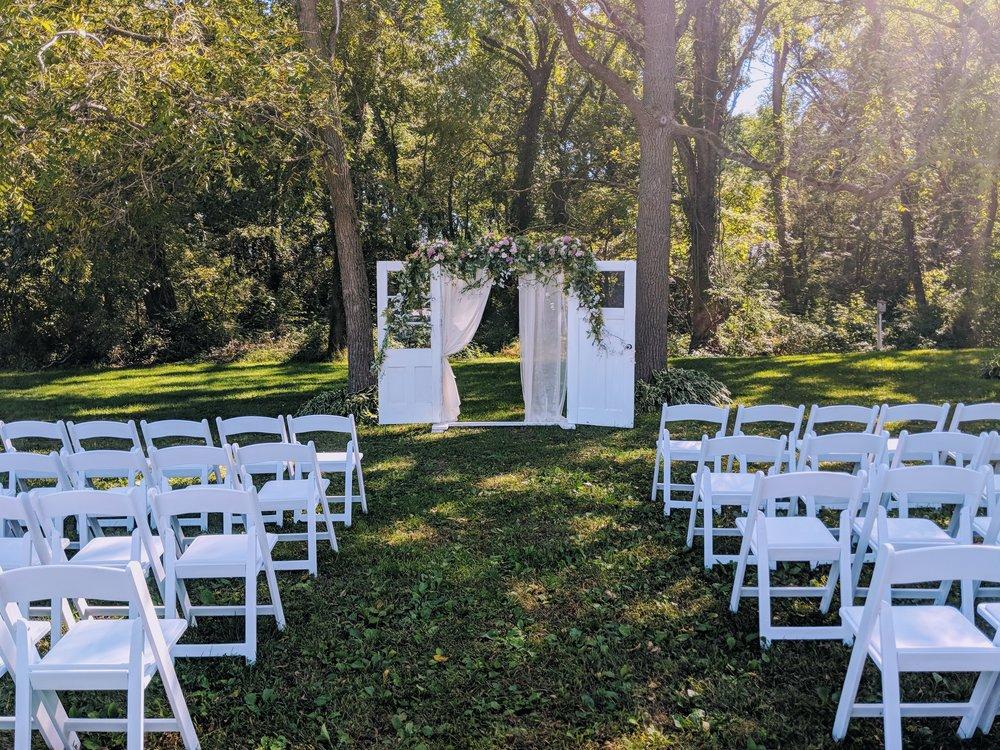 outdoor-wedding-venue-ceremony-space.jpg