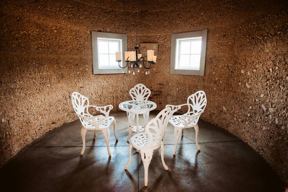 barn-wedding-silo-seating-nook.jpg