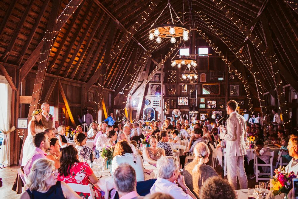 wedding-reception-speech.jpg