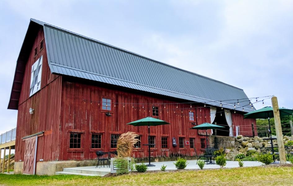back-acres-barn-patio.jpg